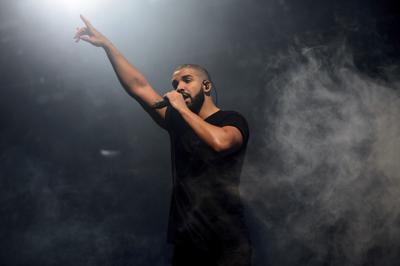 Music Drake