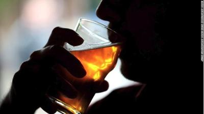 what too much alcohol can do to your health lifestyles