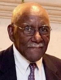 Ernest McKenney