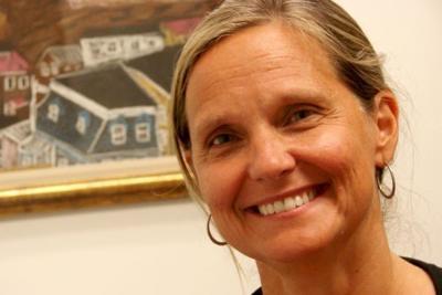 City schools, charters get $2.5M grant