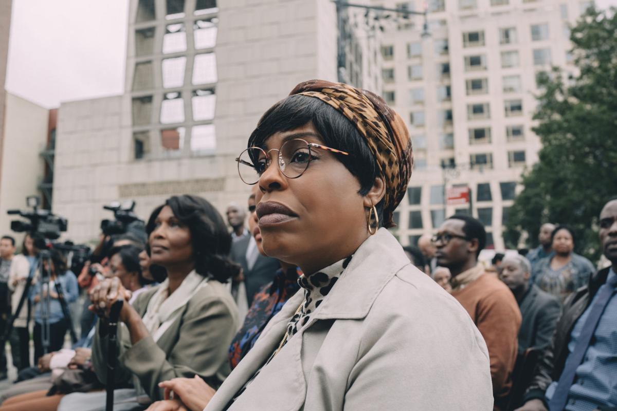 Black Women In Hollywood Awards