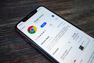 tech-google012120-01