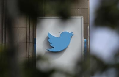 Twitter Political Ads Ban