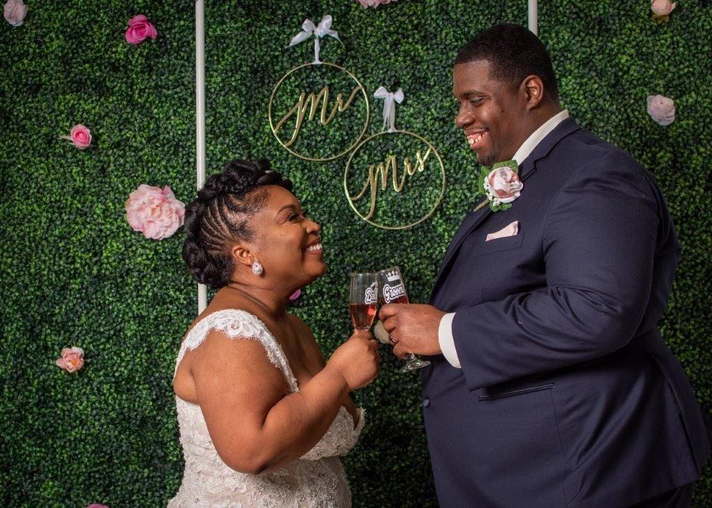 lif-wedding042521-02.jpg