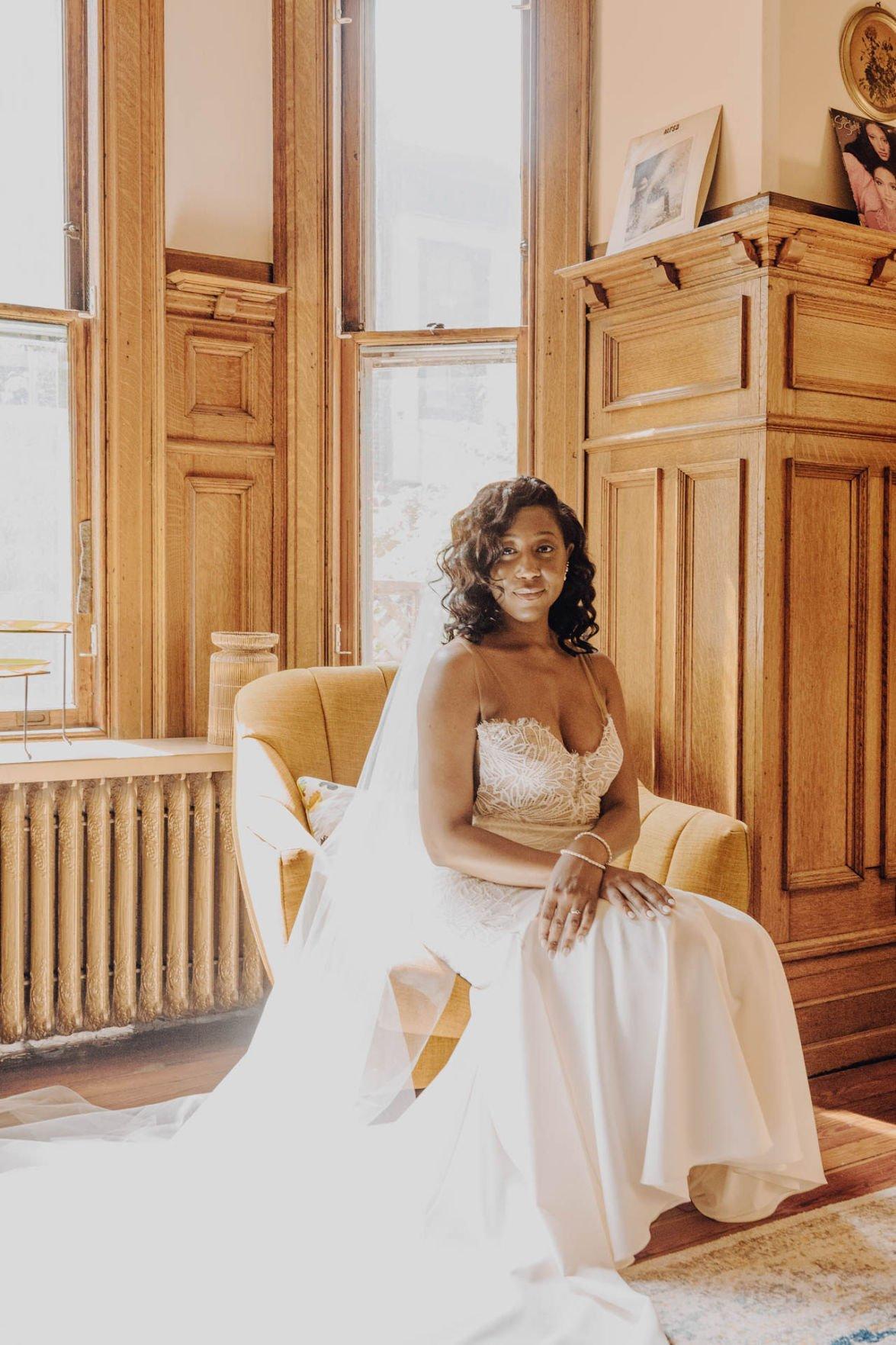 lif-wedding072521-01.jpeg