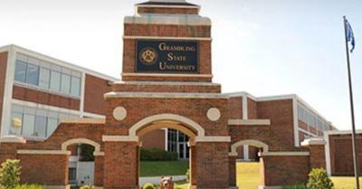 Grambling State Approved to Offer Cybersecurity Degree