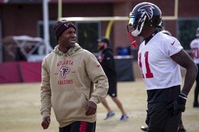 Coaching Diversity Fellowships Football