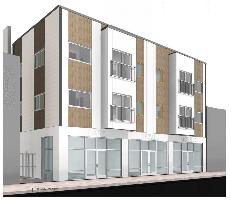 Esperanza rendering 4615-21 N 5th St