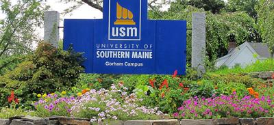 Southern Maine University >> University Of Southern Maine Adds New Prayer Room