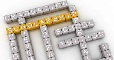 Scholarships For College >> Why It S Important To Seek College Scholarships The Learning Key