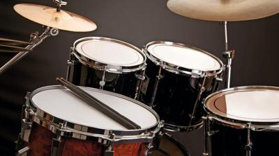 did you know international drum month the learning key