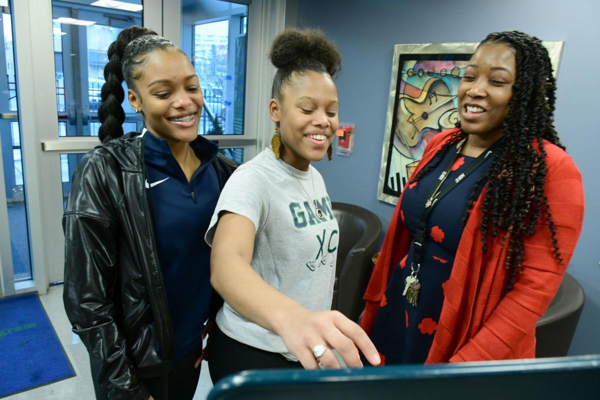 GAMP aims to provide ultimate learning experience
