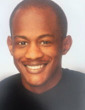 Jonathan D. Edwards Jr.