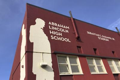 San Francisco School Names