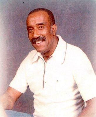 Albert S. White, Sr., 84, Germantown activist