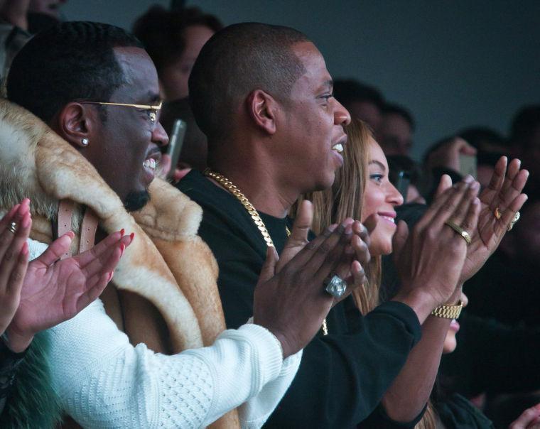 50287b9e617f6 Kanye West Adidas Fall 2015