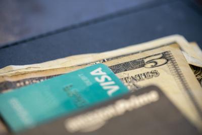Loan Credit Card