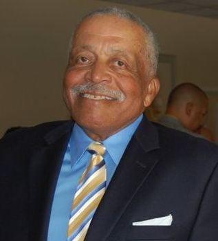 Frank E. Gilbert, Esq.