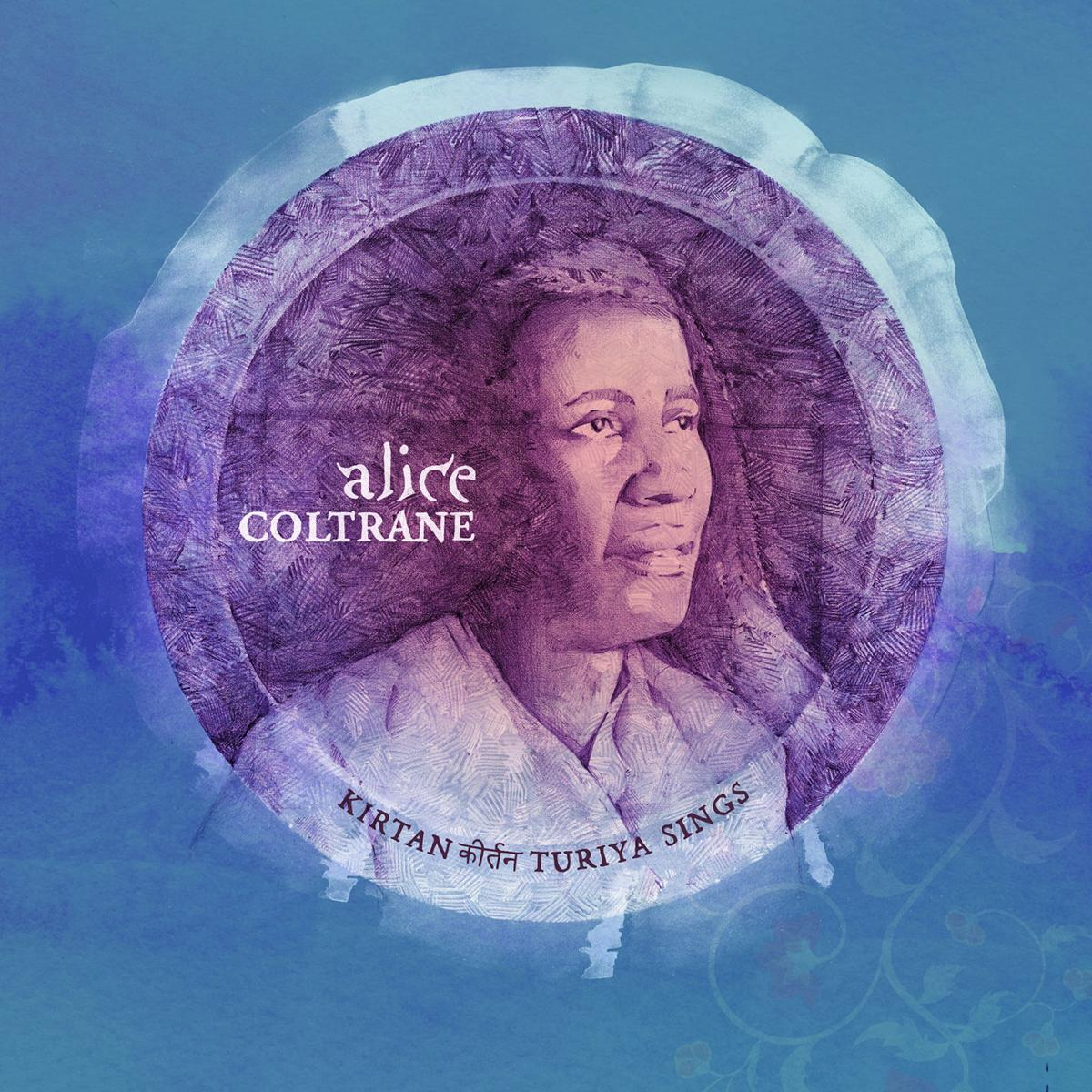 MUSIC-COLTRANE