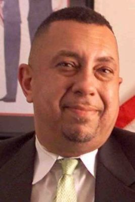 Feds add charges to attorney's fraud case