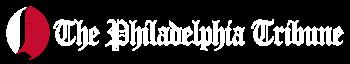 The Philadelphia Tribune - Calendar