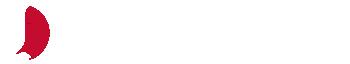 The Philadelphia Tribune - Breaking