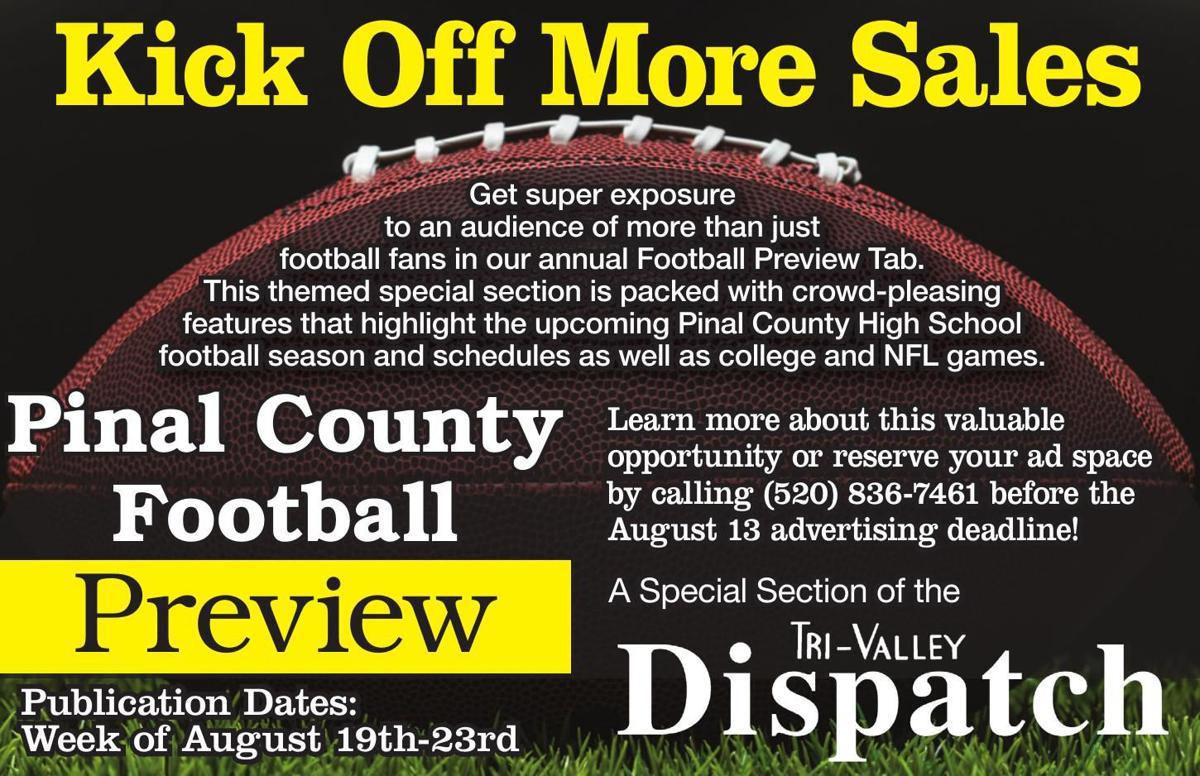 Kick Off More Sales