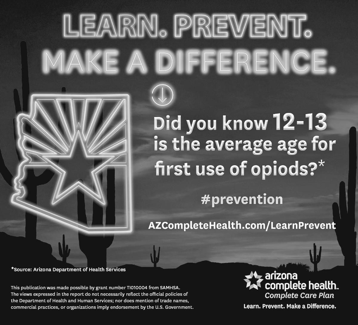 Arizona Complete Health
