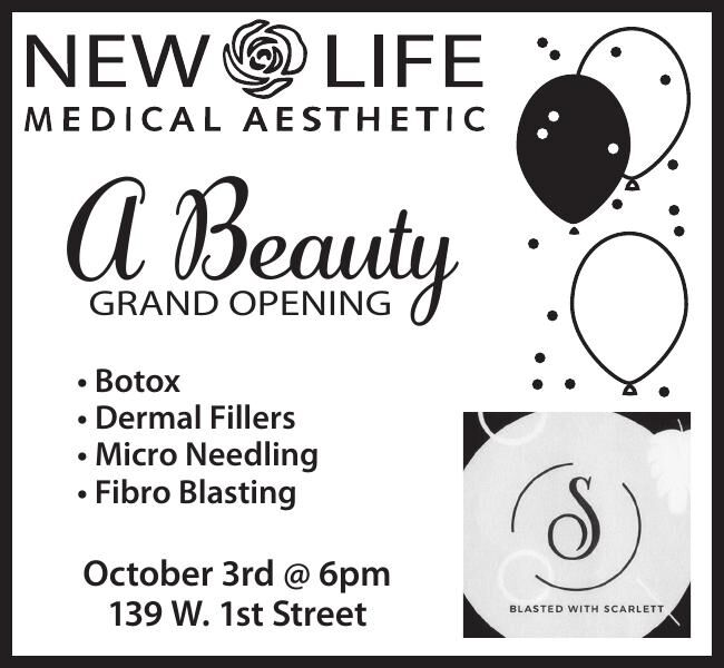 New Life Medical Aesthetic