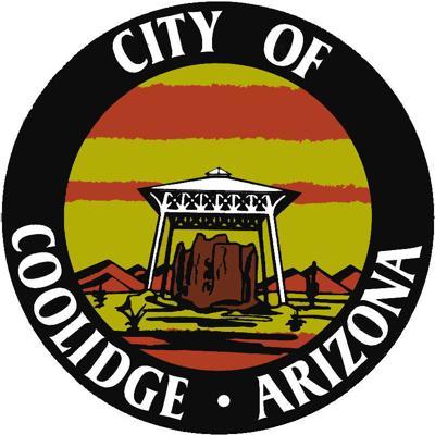 Coolidge logo