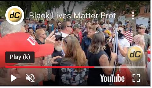 Blacklives matter1.png