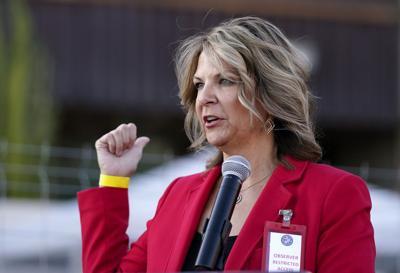 Arizona-GOP-Convention