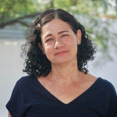 Lisa Molomot