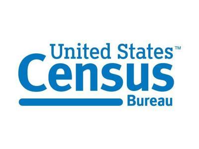 census-logo-whiteBG_6_31945