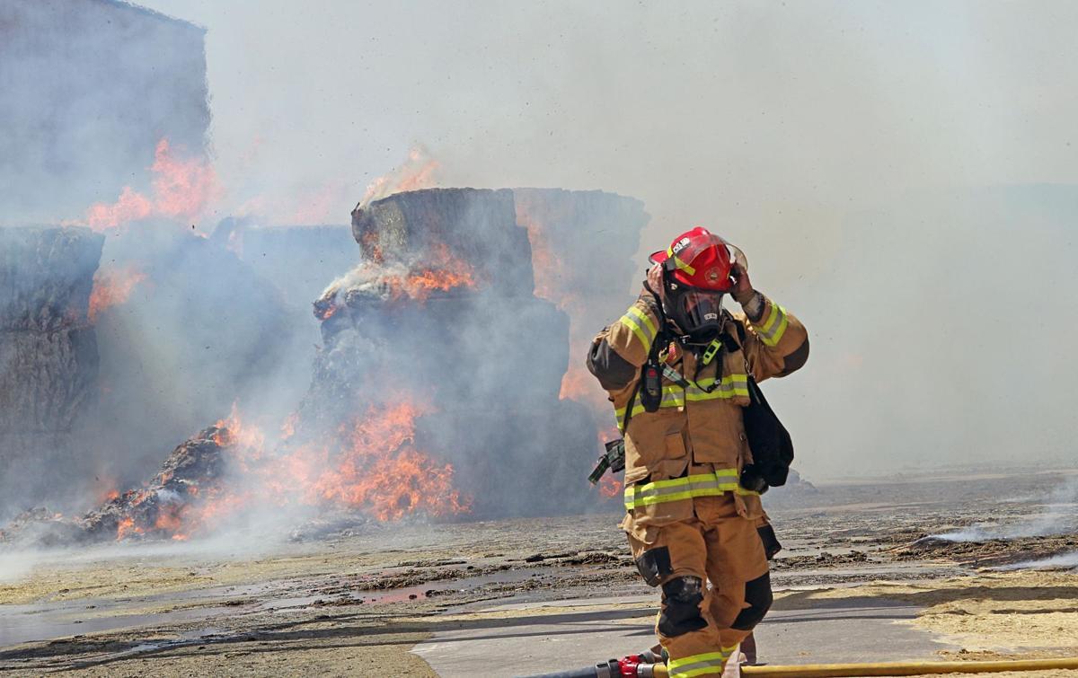 Maricopa Hay Fire_4406.jpg