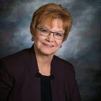 Donna McBride