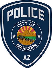 MPD.logo