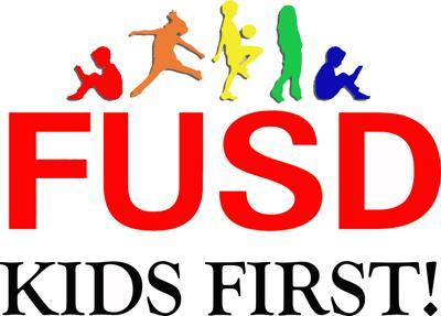 FUSD District_logo