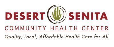 Desert Senita logo
