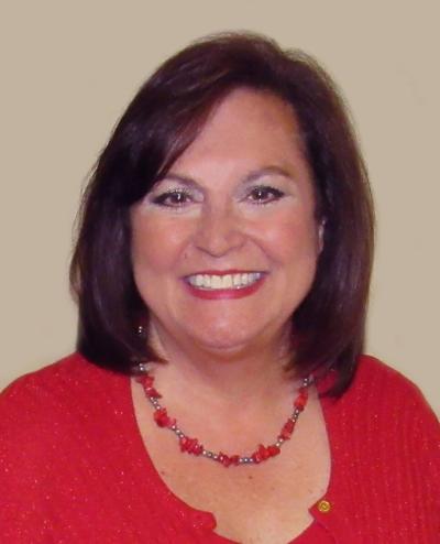 Marlene Pearce