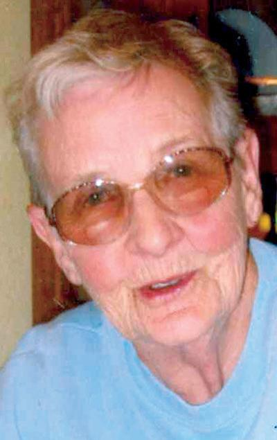 052120-cg-evelyn-whitlow-obit-01