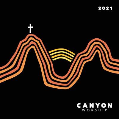 Album Cover-art