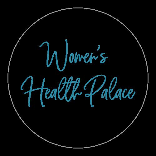 Women's Health Palace Grand Opening
