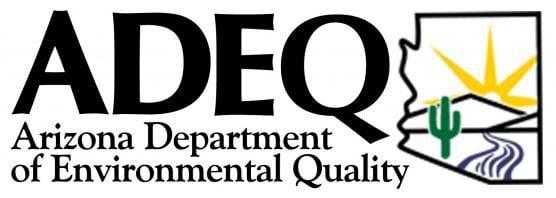 ADEQ logo