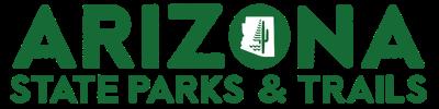 State Parks Logo