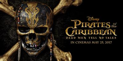 initial reactions positive to pirates 5 dead men tell no tales