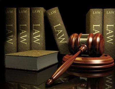 Court Gavel_1_39495_1_28315