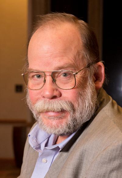 Ed Mierzwinski