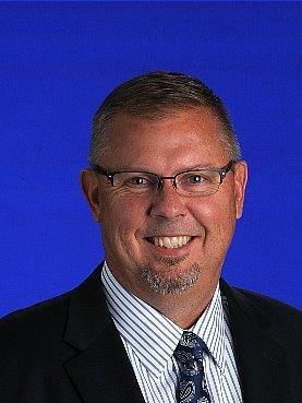 Steve Bebee