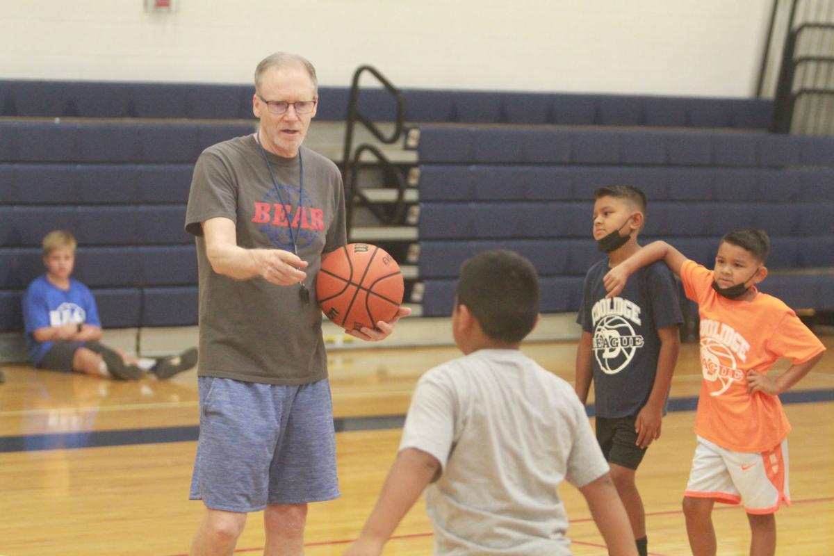 Coolidge basketball camp_2573.JPG